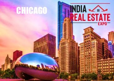 Chicago : 20th & 21st of Nov 2021