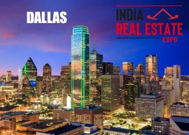 Dallas : 27th & 28th of Nov 2021