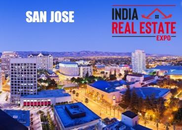 San Jose : 25th & 26th of Sept 2021