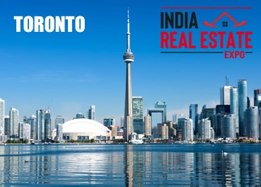 Toronto : 13th, 14th & 15th of August 2021